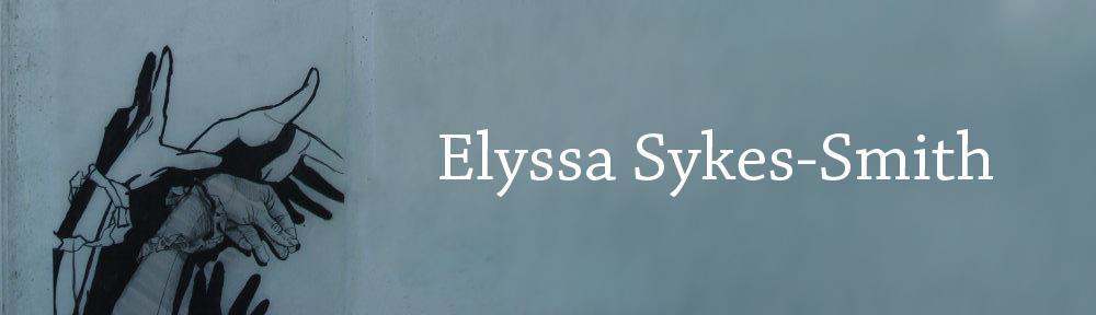 elyssa-banner