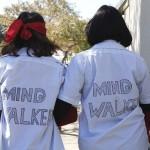 Mind Walk #1